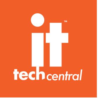 IT Tech Central Inc.